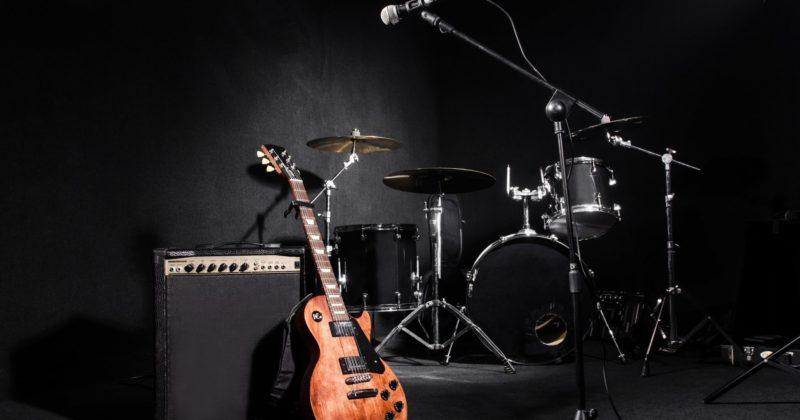 Качественное музыкальное образование!
